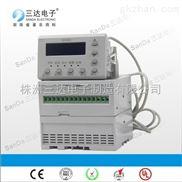 MC-106M800值得期待-三达智能电动机保护器