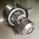 丝网印刷机械风机-高压双段式鼓风机报价