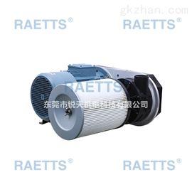 RAETTS150雷茨高压离心风机