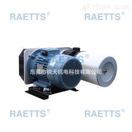 RAETTS150雷茨涡轮式鼓风机