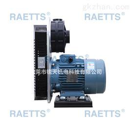 RAETTS150雷茨高速涡轮风机