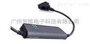 Kvaser Leaf Light HSv2 00685-0总线分析仪