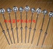 鉑热电阻传感器WZP-200/WZP-231/WZP-269厂家直供