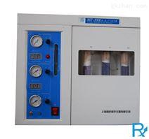 實驗室專用RX-PGT300氣體一體機上海睿析價格實惠