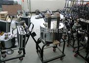 柳州5吨无线带打印吊秤 10T行车电子吊磅