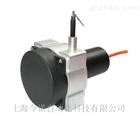 拉绳位移传感器 JNLDP90 上海今诺 质优价平