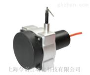 JNLDP90-JN-TEK 拉绳位移传感器