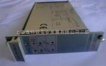 E-MI-AS-IR阿托斯ATOS电子器件放大器