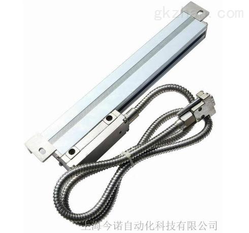 线性光栅尺 JNLE20 上海今诺 质优价平