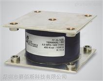 ALCON高频谐振电容器/FP-36-500
