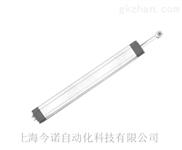磁致伸缩位移传感器 JNLMR35 上海今诺 质优价平