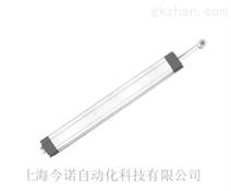 磁致伸縮位移傳感器 JNLMR35 上海今諾 質優價平