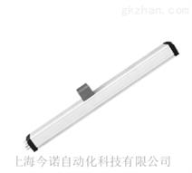 磁致伸缩位移传感器 JNLMS33 上海今诺 质优价平