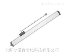 磁致伸缩位移传感器 JNLMS35 上海今诺 质优价平