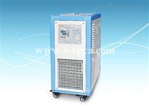 冷却水循环器FL-1500工业冷水机晟泽专业生产