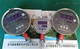 压力传感器MPM484ZL(0-30MPa)压力传感器图片