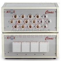 法国AMS(Alliance)近红外分析仪