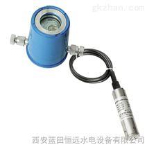 液位传感器MPM416W(0-20米)高性能
