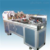 2000NM贵阳螺纹摩擦系数试验机