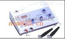 总经销-直流感应电疗机 库号:M13874