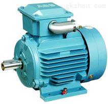 天津 ABB M2QA 电机 库存充足电机维修