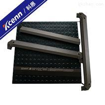 机械加工 专用KSC4-1000*500型安全地毯 科恩厂家有现货