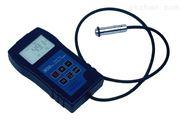 DR260磁性涂层测厚仪