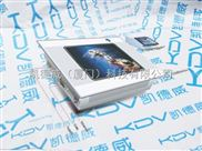 EATON触摸屏LIC-OS-CE30(图)COM-LWL-MC2