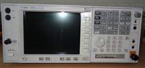 特价提供二手安捷伦(Agilent)E4445A频谱分析仪