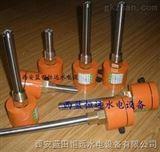 YHXYHX油混水信号器性能优、功能强