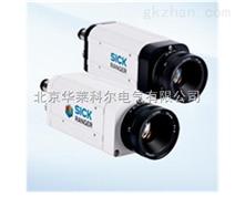 SICK三维高速3D相机