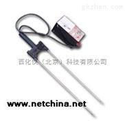 棉花温度水分测试仪库号:M288070