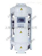 ZHDCS-50粮食电子流量秤