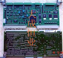 西门子直流调速器6RA70系列专业维修,输出电压低故障维修