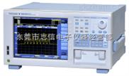 WT3000-销售|租赁WT3000现金回收WT3000功率分析仪