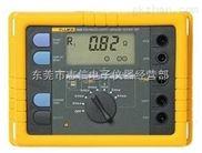 回收Fluke 718Ex租赁/销售Fluke 718Ex示波器校准仪