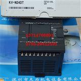 KV-N24DT,KV-N40DT基恩士KEYENCE小型PLC