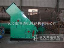 新型煤炭粉碎機生產廠家設備多少錢yp