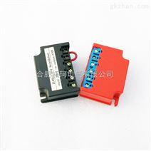 ZLKS-170-4(AC380V/DC170V)通用型电机刹车整流器交流转变直流