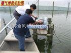 养殖池增氧专用5.5KW双段高压风机