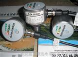 TCS- G1/2热导式流量开关热交换原理动作精确