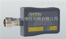 MA24106AUSB 功率传感器 平均功率 MA241