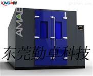 步入式高低温湿气试验箱