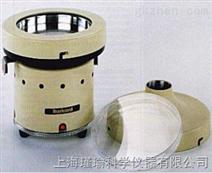 Burkard便携式琼脂盘空气采样器