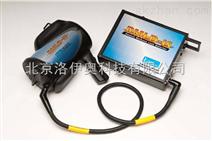 美国汉斯RMLD-IS激光甲烷检测仪