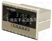 XK3190-CS6称重显示控制器