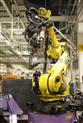 氩弧焊接专机 非标自动化设备