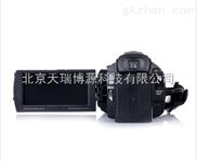 矿用防爆数码摄像机