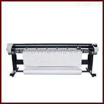 高性价比服装喷墨绘图仪 纸样打印唛架机