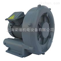 旋涡风机/高压旋涡风机/高压风机/旋片真空泵